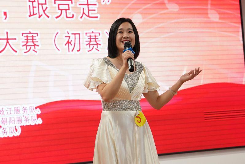 东区选手演唱《江山》.JPG